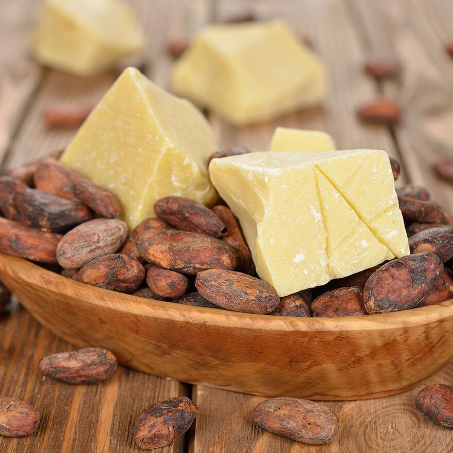 Cioccolateria Artigianale Valentinis Udine