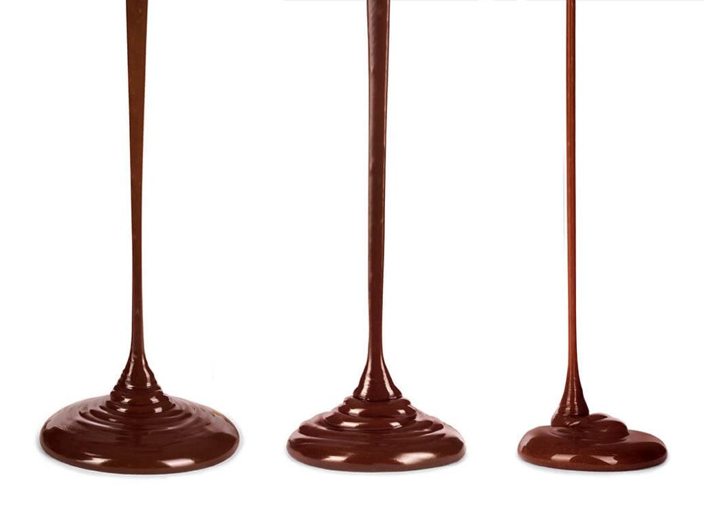 Creme spalmabili Valentinis Cioccolateria Artigianale Udine